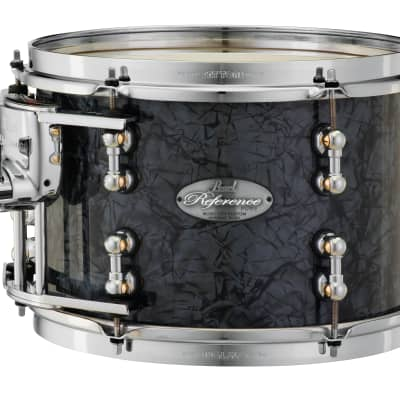 """Pearl Music City Custom 10""""x9"""" Reference Pure Series Tom"""
