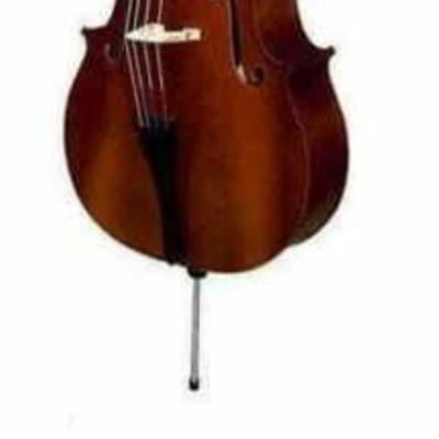 Strunal 40/4D Cello 4/4 Bestseller! Amazing Sound, Best Price for sale