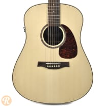 Seagull Maritime SWS Rosewood SG QI 2000s Natural image