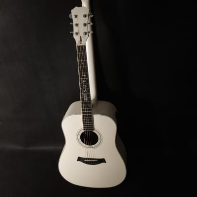 4 Strings Bass /6 Strings Acoustic Double Sided, Busuyi Guitar With Tuner 4 Ports