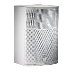 """JBL PRX415M 2-Way 15"""" Passive Speaker"""