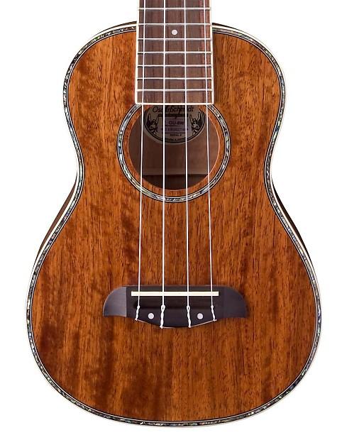 oscar schmidt ou6w wide neck tenor ukulele reverb. Black Bedroom Furniture Sets. Home Design Ideas