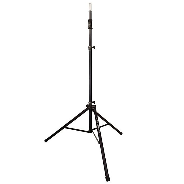 Ultimate Support Ts 110b Air Powered Speaker Stand With