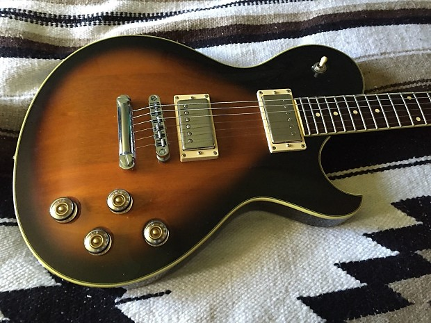 schecter solo 6 sunburst w seth lover humbuckers reverb. Black Bedroom Furniture Sets. Home Design Ideas