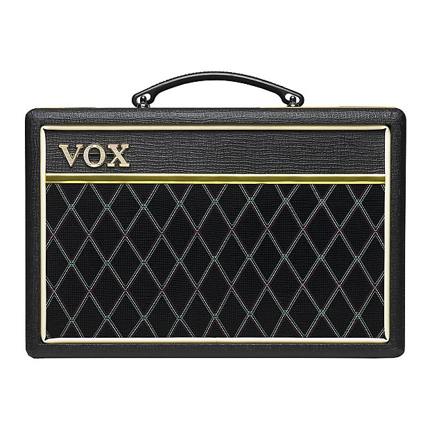 vox pathfinder 10 10w 1x6 5 guitar combo reverb. Black Bedroom Furniture Sets. Home Design Ideas
