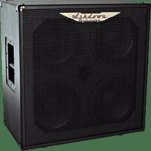 Ashdown RM MAG 414T Rootmaster 450W 4x10 4-Ohm Bass Cab