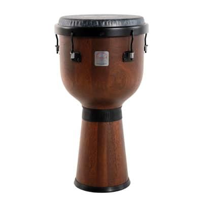 Gon Bops Percussion : 10 Mariano Djembe