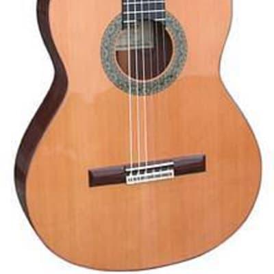 Alhambra Alhambra 5P - chitarra classica con palissandro indiano for sale