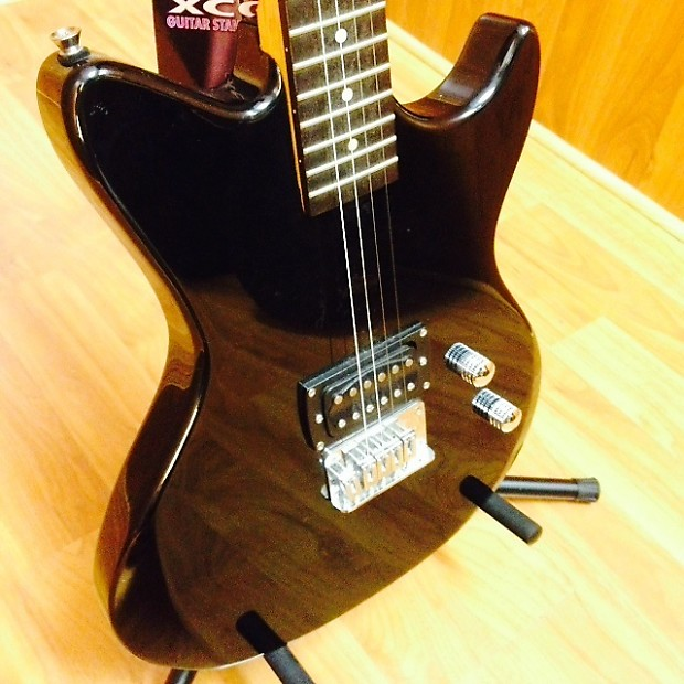 first act me431 electric guitar reverb. Black Bedroom Furniture Sets. Home Design Ideas