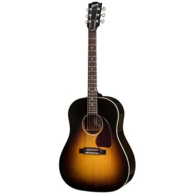 Gibson 2018 J-45 Standard Vintage Sunburst for sale