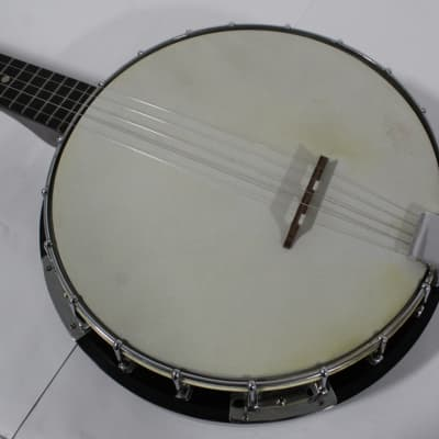 Epiphone MB-200 Banjo for sale