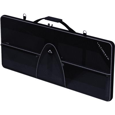 Ultimate Support USGR-76 Green Room Series 76-Key Keyboard Bag