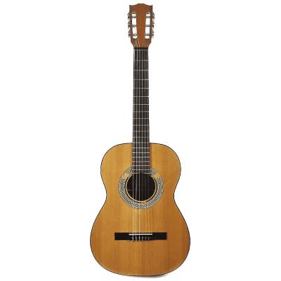 Gibson C-0 Classic