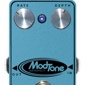 Modtone MT-CHR  Chorus