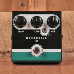 Jet City GuitarSlinger Overdrive