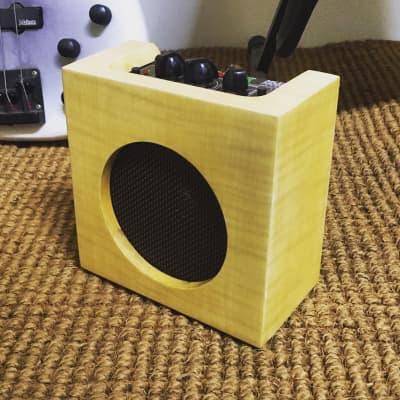 Mega MLT-5 Maltese amplificador de guitarra portatil for sale