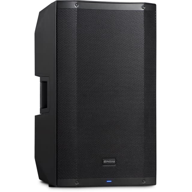 PreSonus  AIR15 2-Way 15″ 1200w Active Loudspeaker, New, Free Shipping image