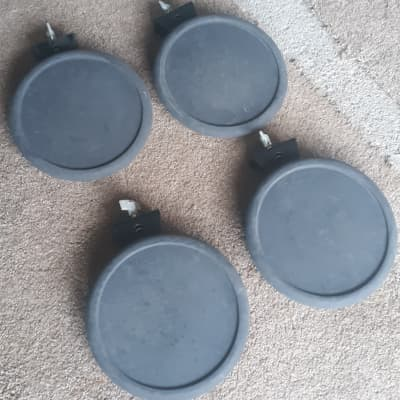 Roland PD-5 Drum Pad