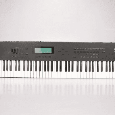 Roland A-50 76-Key Keyboard Controller