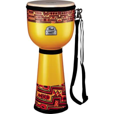 Pearl PFD300 Fun Drum Portable Djembe