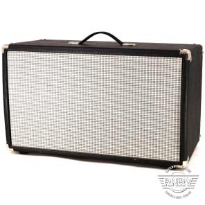 "Traynor YCX212 160-Watt 2x12"" Guitar Speaker Cabinet"
