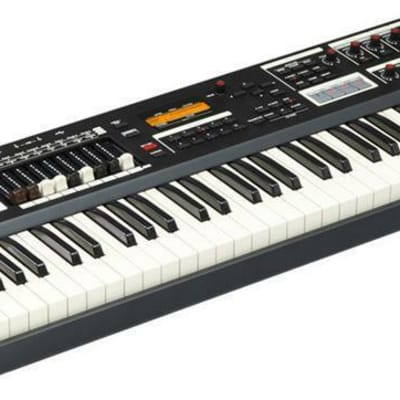 New HAMMOND SK1 61 KEY SK 1 Organ Keyboard //ARMENS//