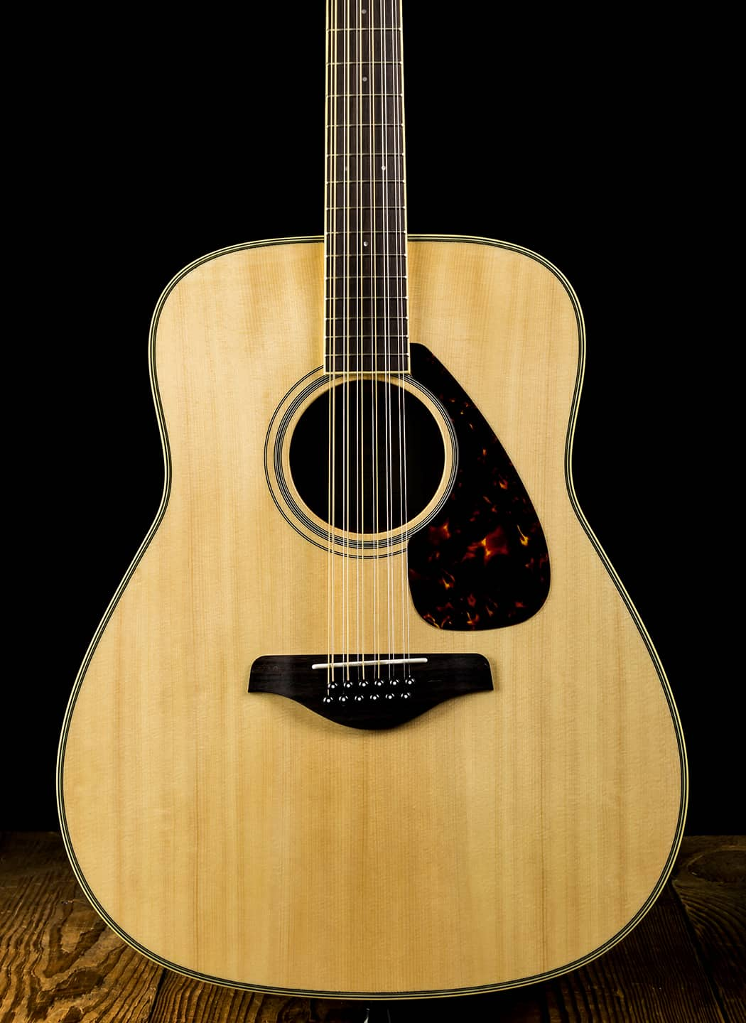 Yamaha fg820 12 acoustic guitar free shipping reverb for Yamaha fg820 review