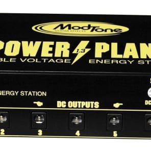 Modtone MT-POWP Power Plant 1.3 Power Supply