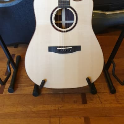 Lakewood D-31 CP for sale