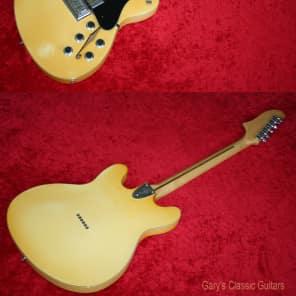 1976 Fender Starcaster (#FEE0767) for sale