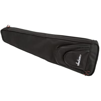 Jackson Dinky Minion Gig Bag