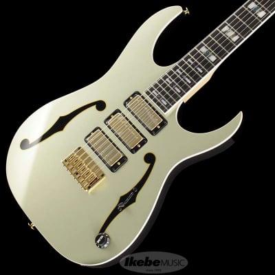 Ibanez PGM333 [Paul Gilbert Signature Model] (Paul Gilberts 30th Anniversary) for sale