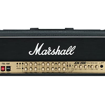 Marshall JVM410H for sale