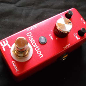 ENO DS-1 Classic Distortion