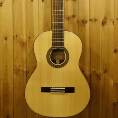 J. Navarro JNANC60 Classical Guitar for sale