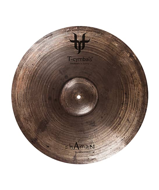 t cymbals 21 janissary x shaman ride janx22r reverb. Black Bedroom Furniture Sets. Home Design Ideas