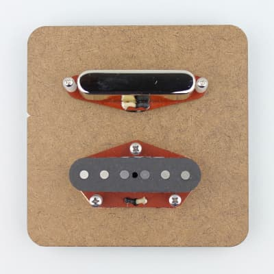 Emerson Criterion Telecaster Pickup Set