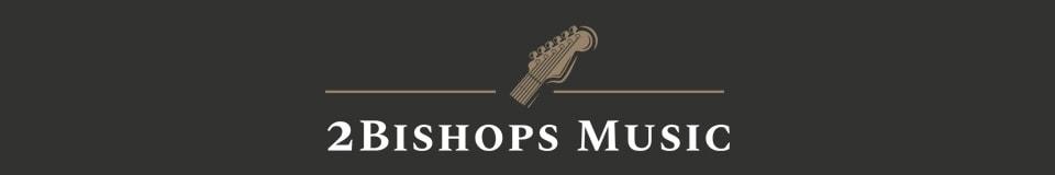2BISHOPS Music