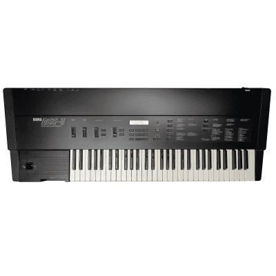Korg DSS-1 61-Key Digital Sampling Synthesizer