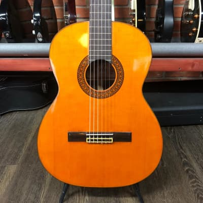 Abe Guitar 320 Japan 90s for sale