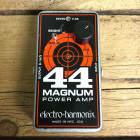 Electro-Harmonix 44 Magnum image