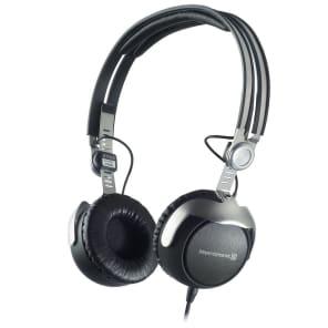 Beyerdynamic DT-1350-80 Closed-Back 80 Ohm Studio Headphones
