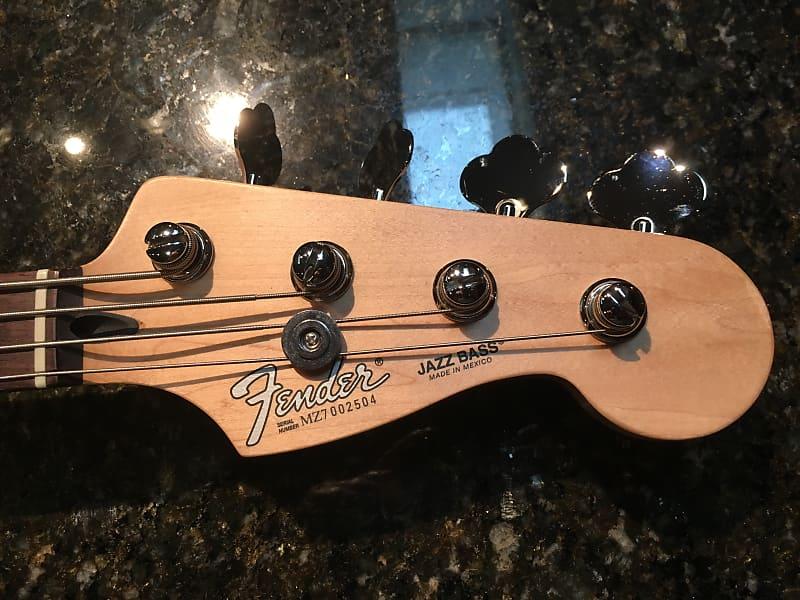 Fender Autentico ! ou Autentico ? Zdbdngbeimvyepzx6bnt