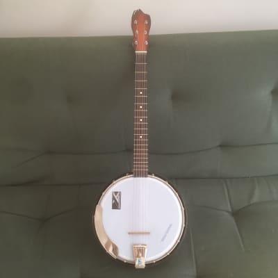 Musima Banjo 6 string for sale