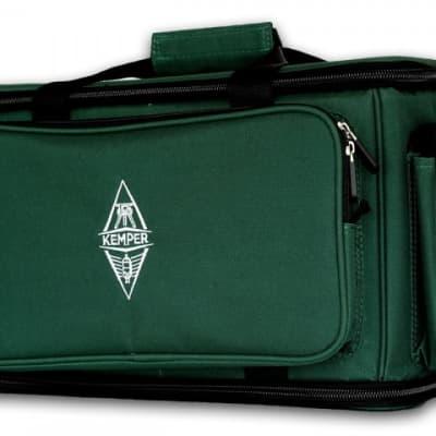 Kemper Profiler Head Protection Bag for sale