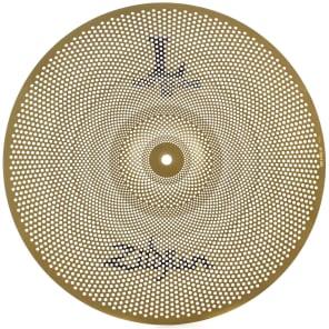"Zildjian 18"" L80 Low Volume Crash / Ride Cymbal"