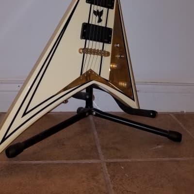 Jackson RR5 for sale