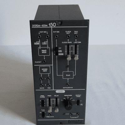 Roland System 100M Module 150