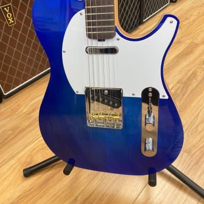 CMG Mark Model Blue for sale