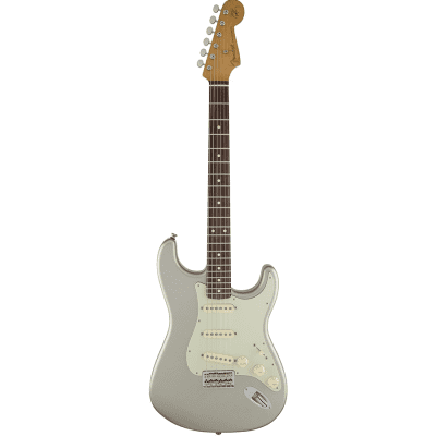 Fender Artist Series Robert Cray Signature Stratocaster